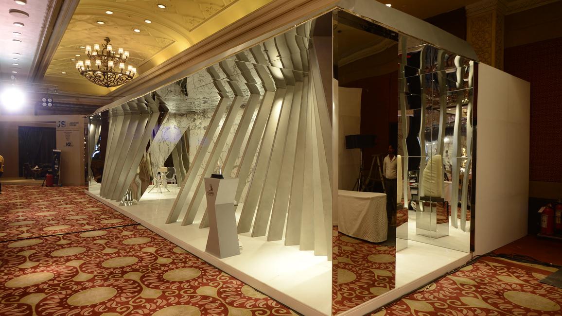 DesignX, A Class  Marble, Festival of Art, Architecture and Design Etymologies, Juxtapose, Cinder Resin, Etymologies, Ramesh Bhandari, Architect Zafar Chaudhary