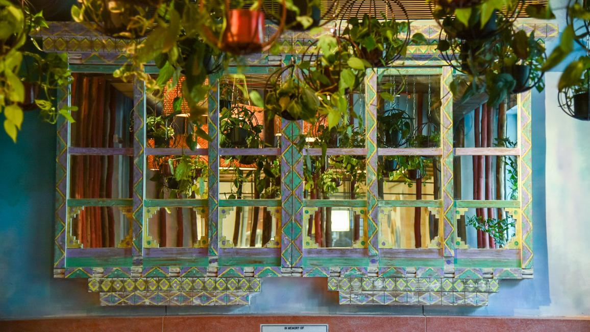 PowaiGetsSocial, Impresario Handmade Restaurants, Silicon Valley, Mumbai, Powai SOCIAL, Hiranandani Gardens., Social, RK Studios, LLIITs, Mayank Bhatt, IIT Bombay, Natural green cover, Powai lake, Udyaans