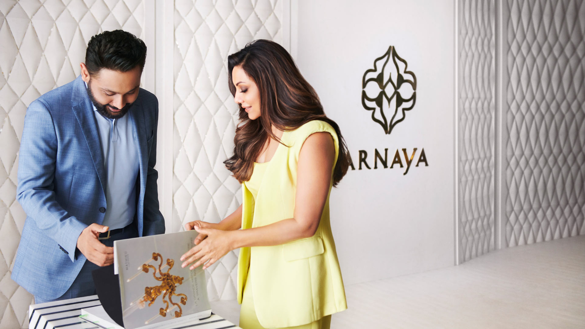 Arnaya, Kiran Trivedi Group, Gauri Khan, Manan Trivedi, ESCAPE PEG TABLE, Marble and stone, Home furnishings, Bathtubs, Home furniture, Accessories for walls