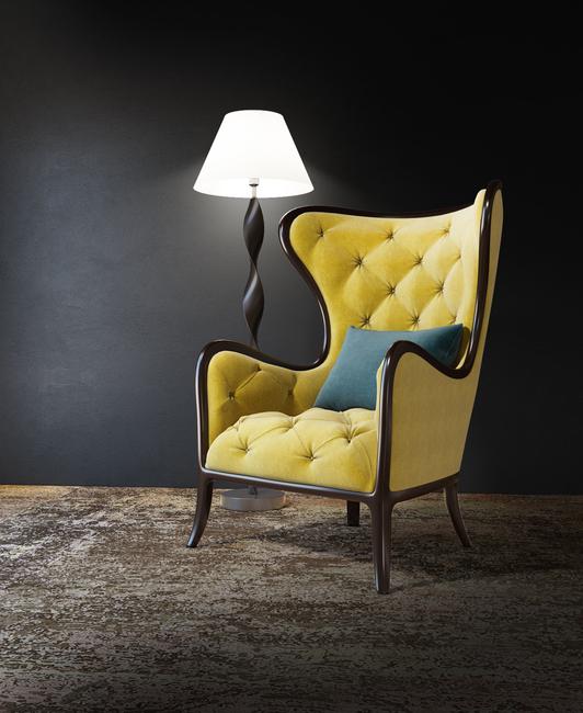 Rr decor, Velvet furnishings, Home decor, Furnishing fabric