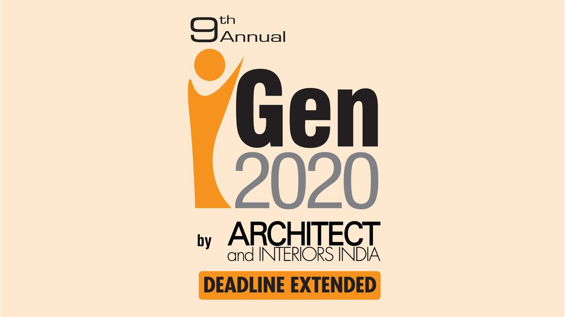 IGen, Interiordesigners, 50 Next iGen Designers