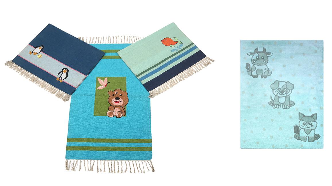 Pequra, Shree Sai International, Home furnishing solutions, Floor covering, Carpets & Rugs, Online store, Kids carpet