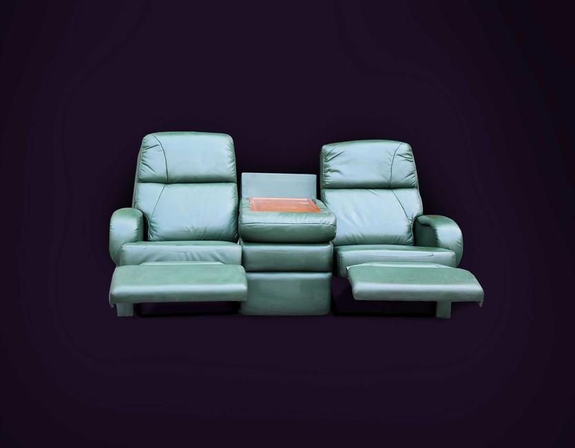 Fabrento, Furniture rental, Rent a furniture, Online shopping, Rent Living room furniture, Rent Bedroom furniture, Rent Home office furniture, Rent a sofa