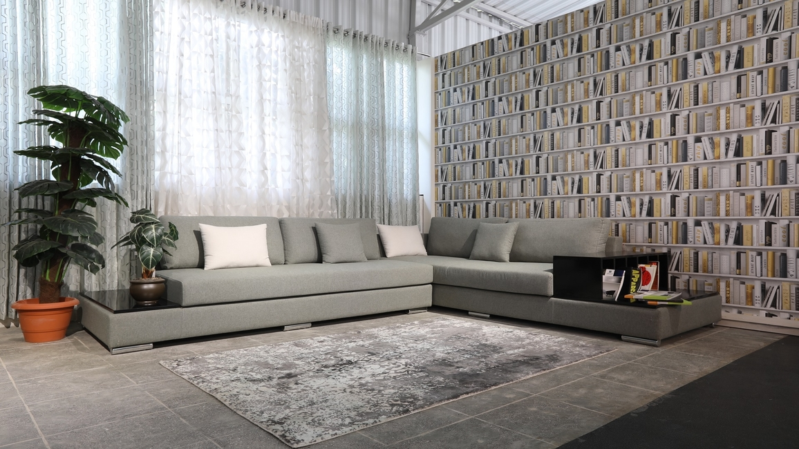 Mint Homez, Spring-Summer 2020 collection, Statement furniture, Cocktail chairs, Sofas, Living room furniture, Dining room furniture