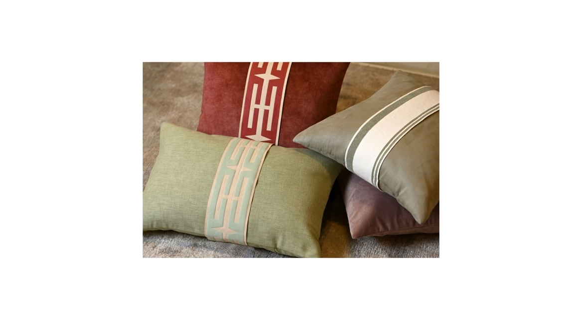 Window Passions, Window Passion-Curate Yourself, Soft furnishings, Window coverings, Drapes & curtains, Quilted curtains, Embroidered borders, Embellished borders, Beaded and gold foiled borders
