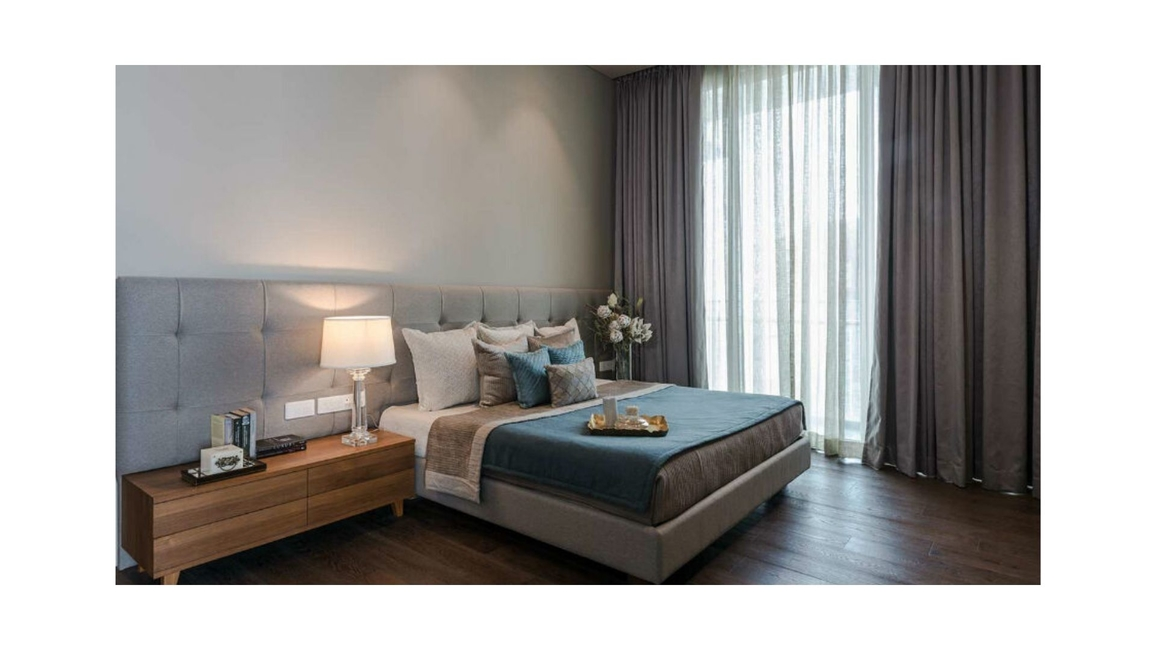 Oberoi realty, Oberoi Garden City (OGC), Oberoi Duplex Show Flat, Exquisite by Oberoi Realty, Oberoi mall, New residential projects, Real estate in India, Real estate properties in Mumbai