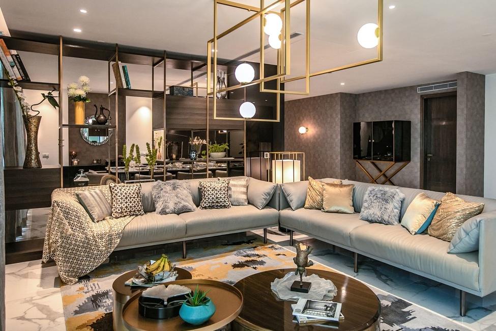 And studio, Love Chaudhry, Work from home design tips, Home Ergonomics, Residential design, Coronavirus lockdown, Covid 19