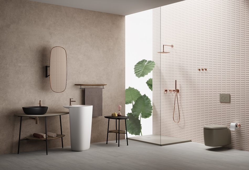 Vitra, VitrA Bathrooms, Covid-19, PM-Cares Fund