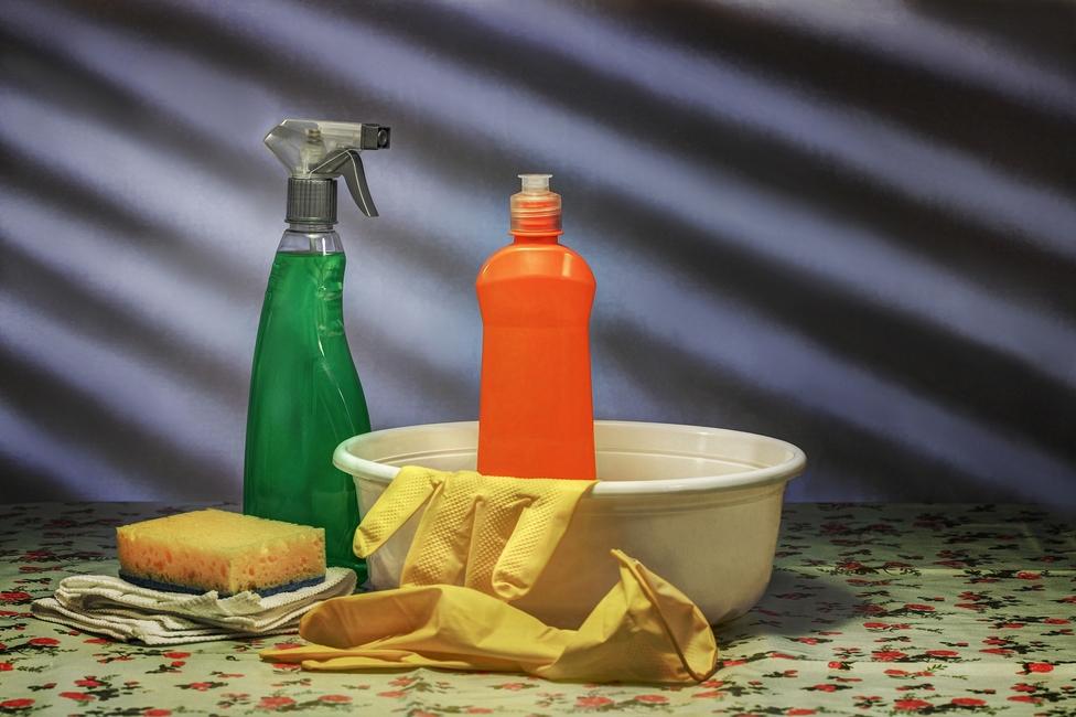 Asian Paints, San Assure, Sanitisation, Viroprotek, Covid-19, Amit Syngle, Contactless sanitisation service