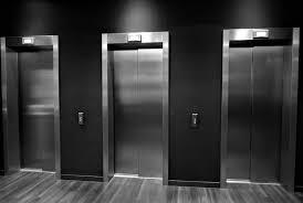 Thyssenkrupp Elevator, UV sanitising unit, Air purification solution, LED thermal camera, Aerosol disinfectant solution, Elevators, Escalators, Manish Mehan, India