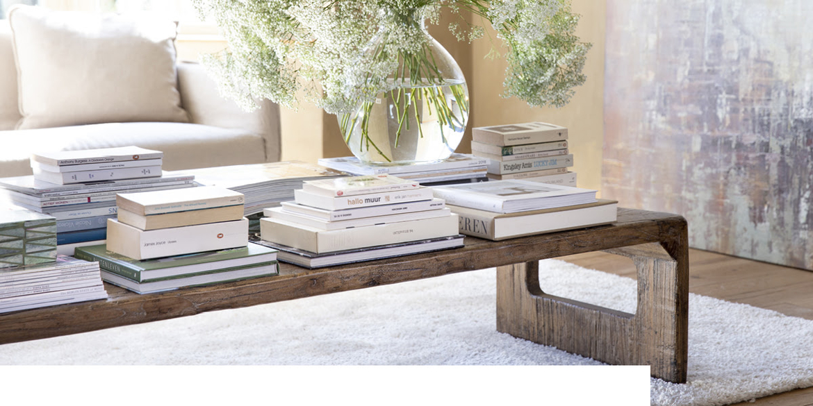 Flamant, Coffee tables, Side tables, Glass centre tables, Wooden coffee tables, Round coffee tables, Square coffee tables, Rectangular coffee tables, How to pick a coffee table