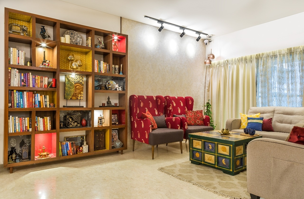 Hipcouch, Monsoon care, Home care tips, Wooden flooring care, Linen care, Carpet care