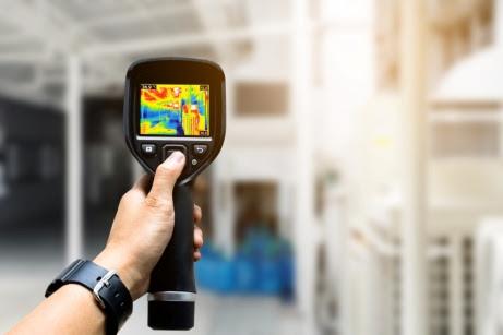 Frost & Sullivan, Smart cities, Smart Infrastructure, Sensor technologies, Lidar sensors, Radar Sensors, Thermal sensors, Smart sensors, Artificial Intelligence