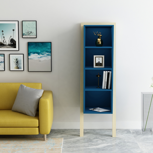 Mohh, Compact furniture, Tables, Side tables, Cabinets, Display stands, Mare side table, Calo 3 table, Mare wall-mounted cabinet, Mare stand display, Selva table, Ascent table