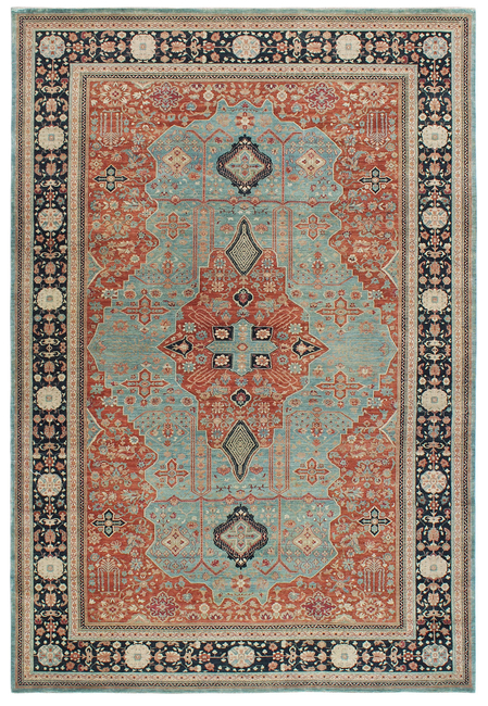 Hands, Carpets, Rugs, Launch, Persian carpets