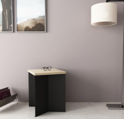 Mohh, Compact furniture, Furniture collection, Sei stool, Kakudo stool, Leslie barstool, Uku Mini, Kirin stool, Interior décor, Home decor