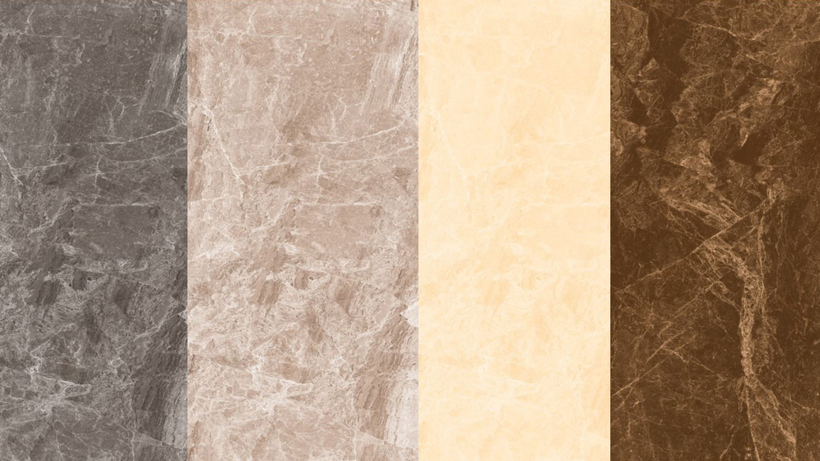 Vitero Tiles, Aparna Enterprises, Soir Vitrified tiles, Glazed Vitrified Tiles, Wall tiles, Floor tiles, Tile industry, New launch, Brand expansion, Italian marble designs, French marble designs, Nanotechnology