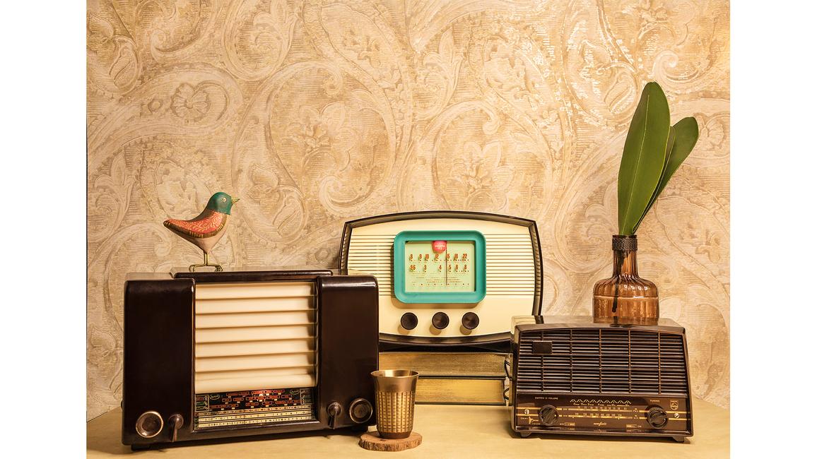 Baro India, Baro Market, Online marketplace, Local art and craft, Home Décor products, Shola art, Gond, Mata ni Pachedi, Channapatna Karnataka, Refurbished radios, Absynthe, Linenology, Ethically sourced products