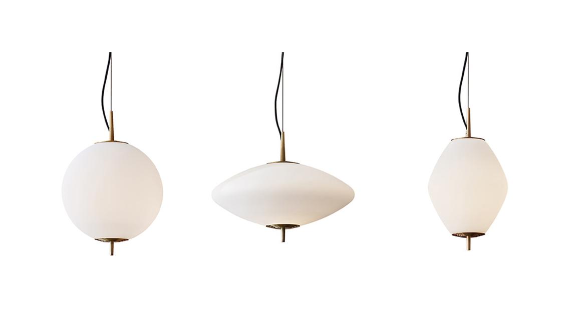 J Adams & Co., Nova lighting, Pendant lamps, Globe lights, Celestial lights, Lighting design, Glass pendant lamps, Deco-inspired lights, New launch
