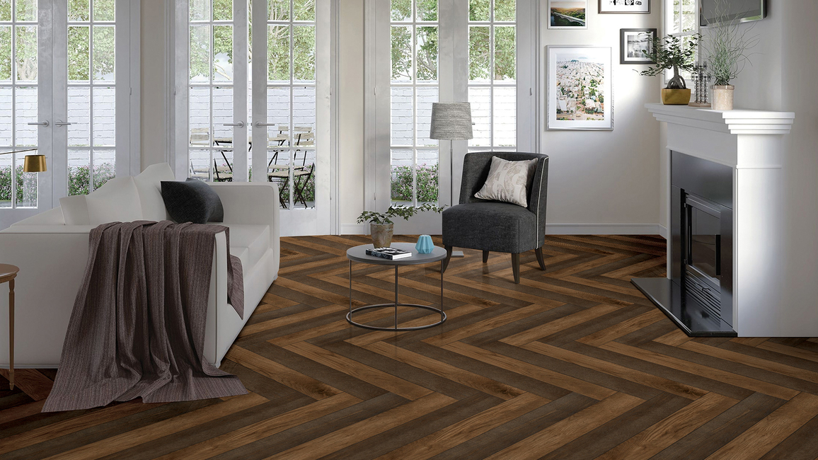 Orientbell Tiles, Launch, Range of plank tiles, Wood-like vitrified tiles, Vitrified tiles, Tiles