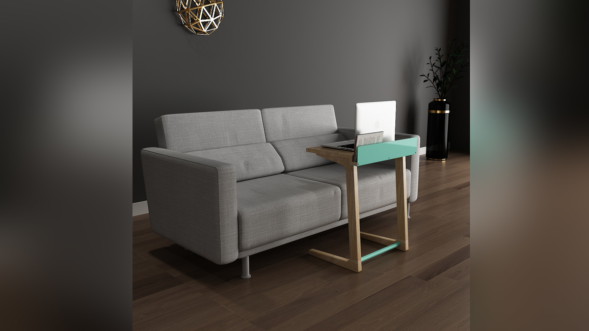 Mohh, Launch, Workasa collection, Tables, Study tables, Office furniture