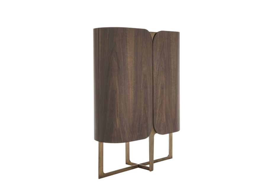 MADS Creations, Bespoke bar units, Finest materials, Detailed surfaces, Home decor, Home interiors