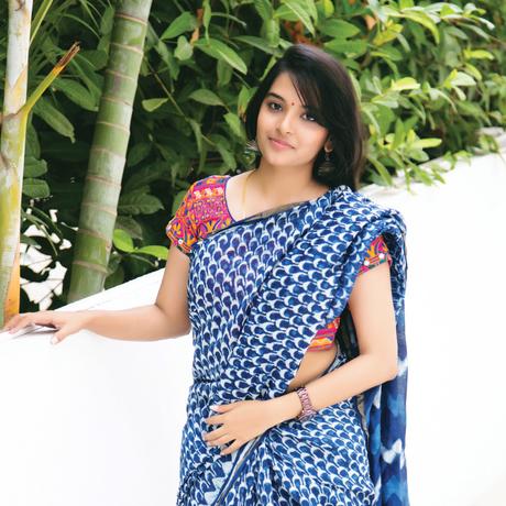 Nishanti Panneer Chelvam
