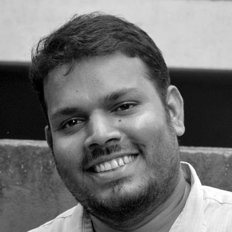 Rakesh Kakkoth