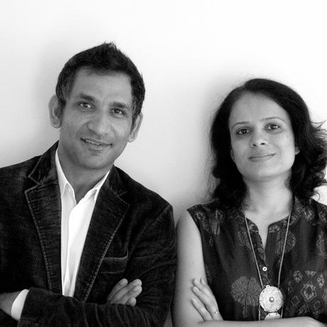 IGEN 2019 - Megha Patel-Vadodaria