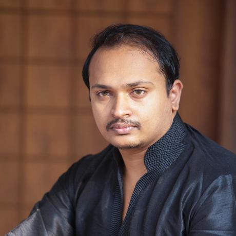 IGEN 2019 - Rohit Palakkal