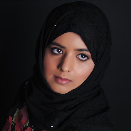 IGEN 2019 - Takbir Fatima