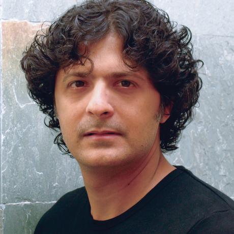Anshul Chodha