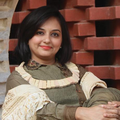 Maitri Kalapi Buch