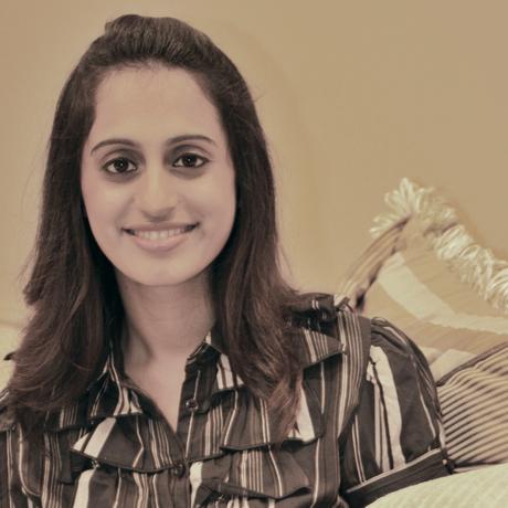 Sheena Chhabria