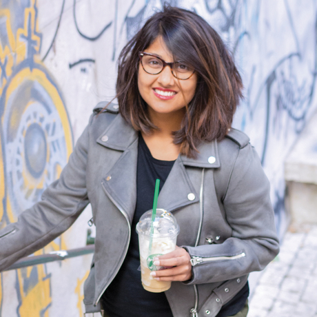 Shivani Sanghani