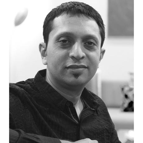 Tushar Kothawade