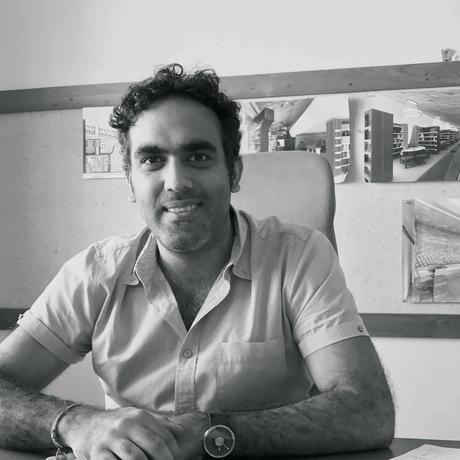 Pravir Sethi
