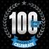 Hot100 2017