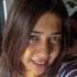 IGEN 2019 - Megha Bhatia