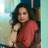 IGEN 2019 - Ritu Chanekar