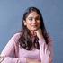 IGEN 2019 -  Sanjana Mathur