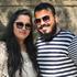 IGEN 2019 - Shruti & Gopal Tanwani