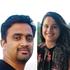 IGEN 2019 - Tara Pandala & Ajay Abey