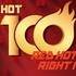 Hot100 2019